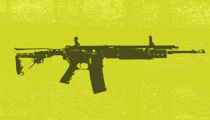 ar-15.png