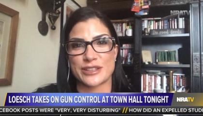 loesch-cnn-town-hall.jpg