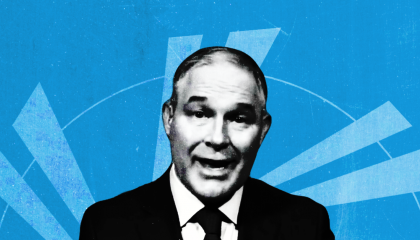 pruitt-fox-news-3.png