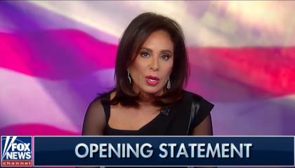pirro5.png