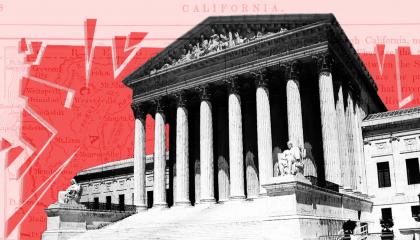 california-fake-clinics-supreme-court.png