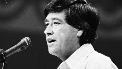 cesar-chavez-1976.png