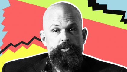 kevin-williamson-02.png