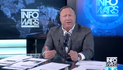 alex_jones_sandy_hook.png
