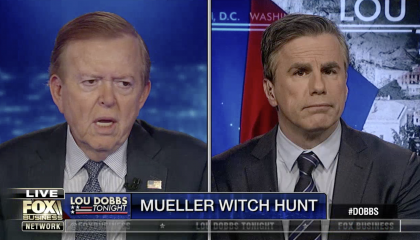 dobbs_fitton.png