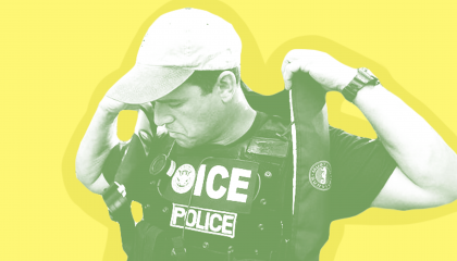 ice-officer-02.png