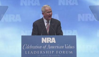 north-nra-president.jpg
