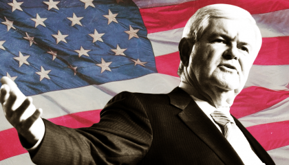 gingrich-defending-america.png
