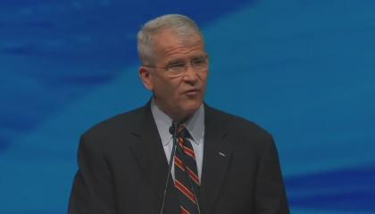 oliver-north-nra.jpg