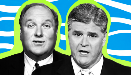 solomon-hannity.png