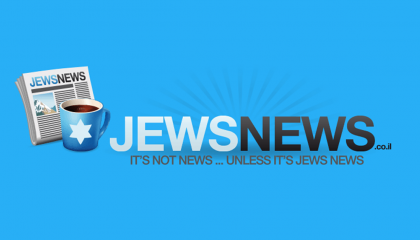 jews-news.png