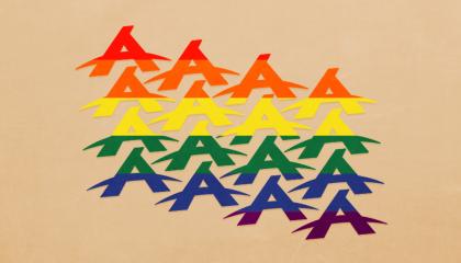 adf-lgbt-flag.png