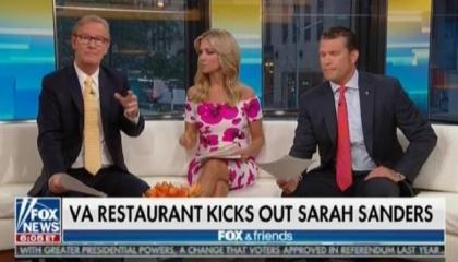 FOX_and_Friends_-_Sanders.jpg