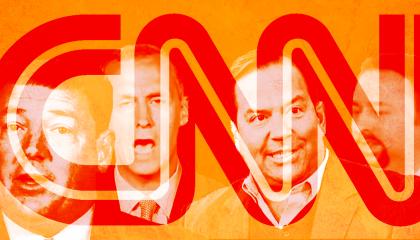 CNN_Pro_Trump_Commentators.png