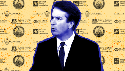 Extreme_anti-LGBTQ_groups_support_Trump_Supreme_Court_nominee_Brett_Kavanaugh.png