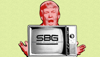 A_comprehensive_guide_to_the_relationship_between_Sinclair_Broadcast_Group_and_the_Trump_administration.png