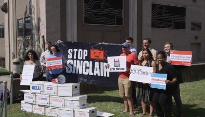 Stop_Sinclair.jpg
