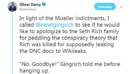 GingrichRefusedToApologizeSethRich.png