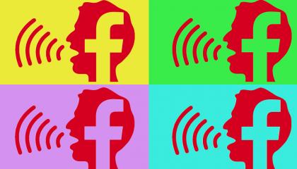 Facebook_isn't_censoring_conservatives.png
