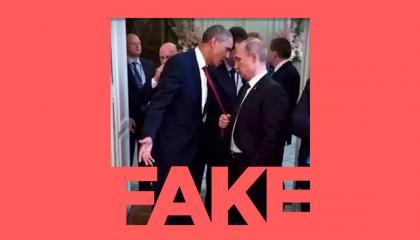 Fake_Obama_Putin_tie_image.png