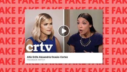 CRTV_fake_interview_Alexandria_Ocasio-Cortez.png