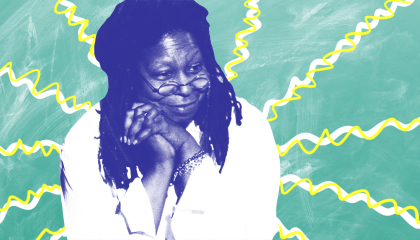 Whoopi_Goldberg_green_background.png