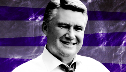 Mark_Harris_Purple_Background.png