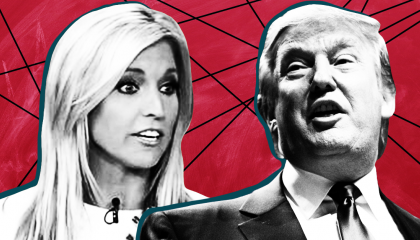Ainsley-Earhardt-Donald-Trump.png