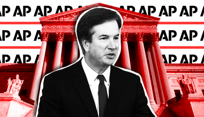 Pro-Kavanaugh-voices-AP-Supreme-Court.png