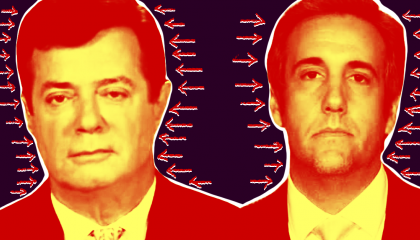 RWM-Reactions-Manafort-Cohen.png