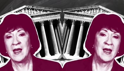 Susan-Collins-RWM-myth-Roe-settled-precedent.png