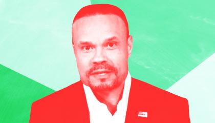 Dan-Bongino-Infowars-NRATV-host-Trump-favorite.png