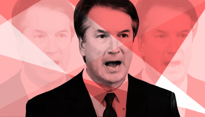 Kavanaugh-attack-abortion-rights.png