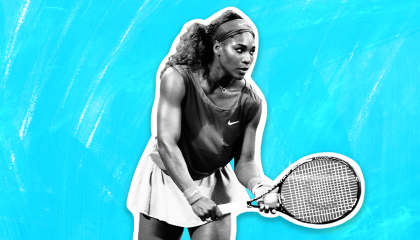 Serena-Williams.png