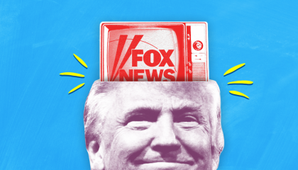 Trump-Fox-Feedback-Loop.png