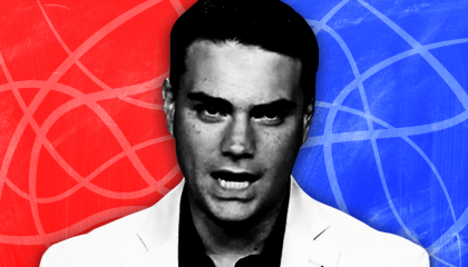 Fox-News-Ben-Shapiro-Elections-Expert.png