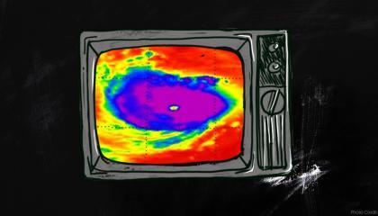Broadcast-TV-climate-change-hurricanes.jpg