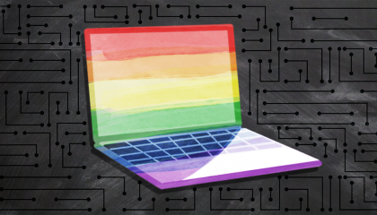 Viral-LGBTQ-Myth.png
