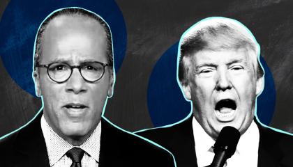 Trump-war-on-Lester-Holt-interview.png