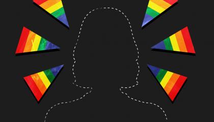 Anti-LGBTQ-Groups-Attack-Blasey-Ford.png