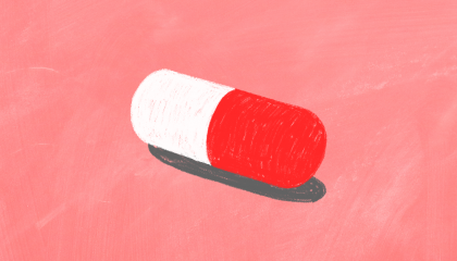 Far-right-sites-Christine-Blasey-Ford-company-manufacturing-abortion-pill.png