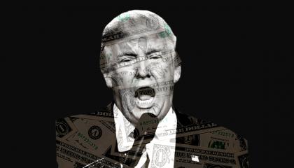 Trump-tax-cuts-stagnant-wages.png