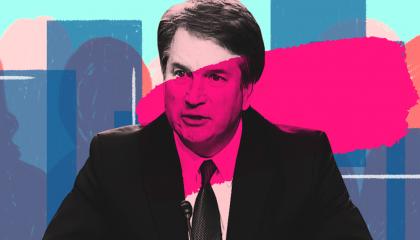 Abortion-opponents-Brett-Kavanaugh.png