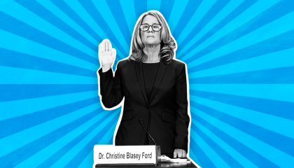 Christine-Blasey-Ford-blue-background.png