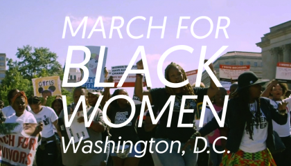 march-black-women-fb.png