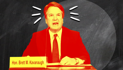 kavanaugh-opposition.png