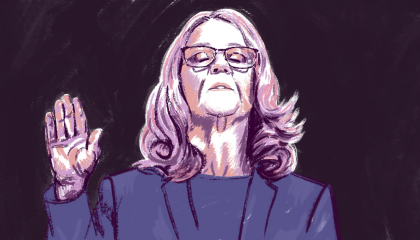 What-We-Owe-Christine-Blasey-Ford-dark-background.png