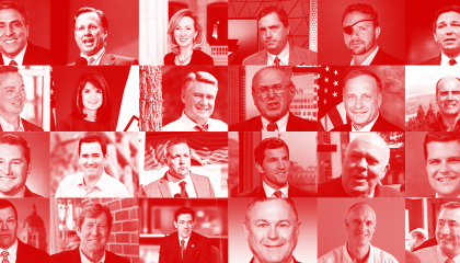 Republican-candidates-who-have-connections-to-bigoted-media.png