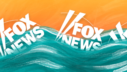 fox-news-climate-change.png