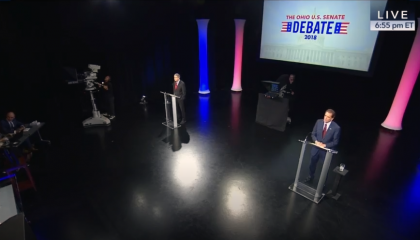 Brown-Renacci-OH-Debate.png